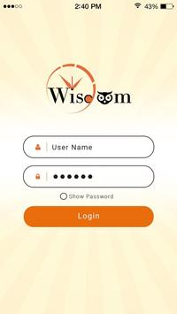 Wisdom Bhaskar apk screenshot