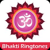 Bhakti Ringtones Latest icon