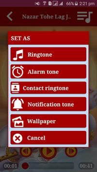 Bhakti Ringtones Latest screenshot 4