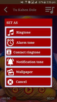 Best Gurbani Ringtones screenshot 5