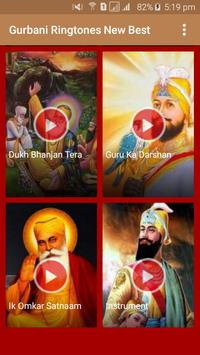 Best Gurbani Ringtones screenshot 6