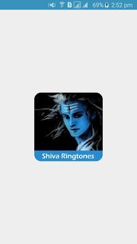 Lord Shiva Ringtones : Mahadev Ringtones poster