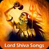 Shiva Songs Latest icon