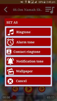 Shiva Songs Latest screenshot 4