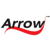 Arrow  Powertech icon