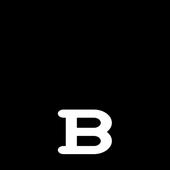 Bhatku icon