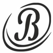 Bhavani Science Classes icon