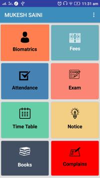 Bhavani Science Classes screenshot 2