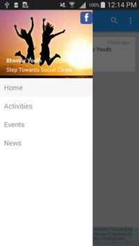 Bhavsar Youth screenshot 5
