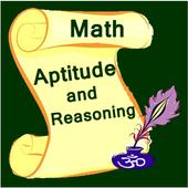 Aptitude Reasoning icon