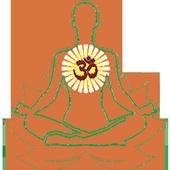Brahmacharya Gyan in Hindi icon