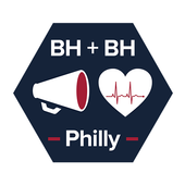 BHBH Philly icon