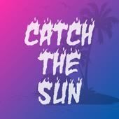 Catch The Sun icon
