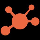 ReachOut icon