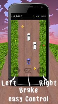 Chota Bheem Car Racing apk screenshot