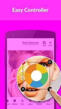 Watermark On Photo screenshot 18
