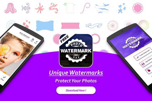 Watermark On Photo screenshot 19