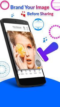 Watermark On Photo screenshot 8