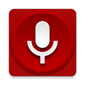 Change My Voice icon