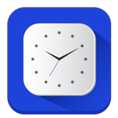 Clock Live Wallpaper icon