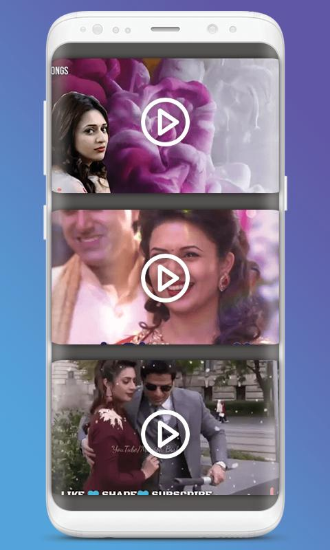 Yeh Hai Mohabbatein Video Status for Android - APK Download