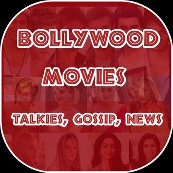Hindi Movies Talkies poster