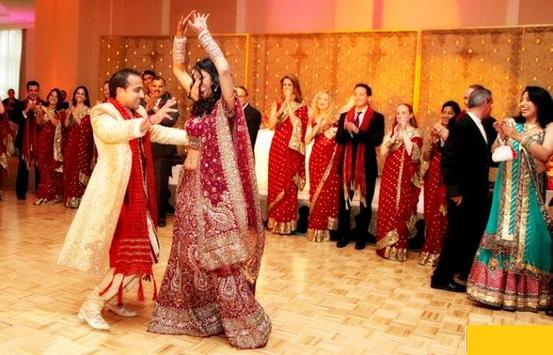 Shadi  Dance - Wedding Songs apk screenshot