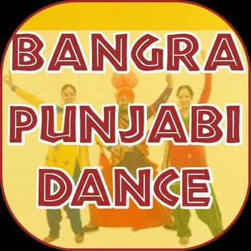 Punjabi Bangra Dance screenshot 2