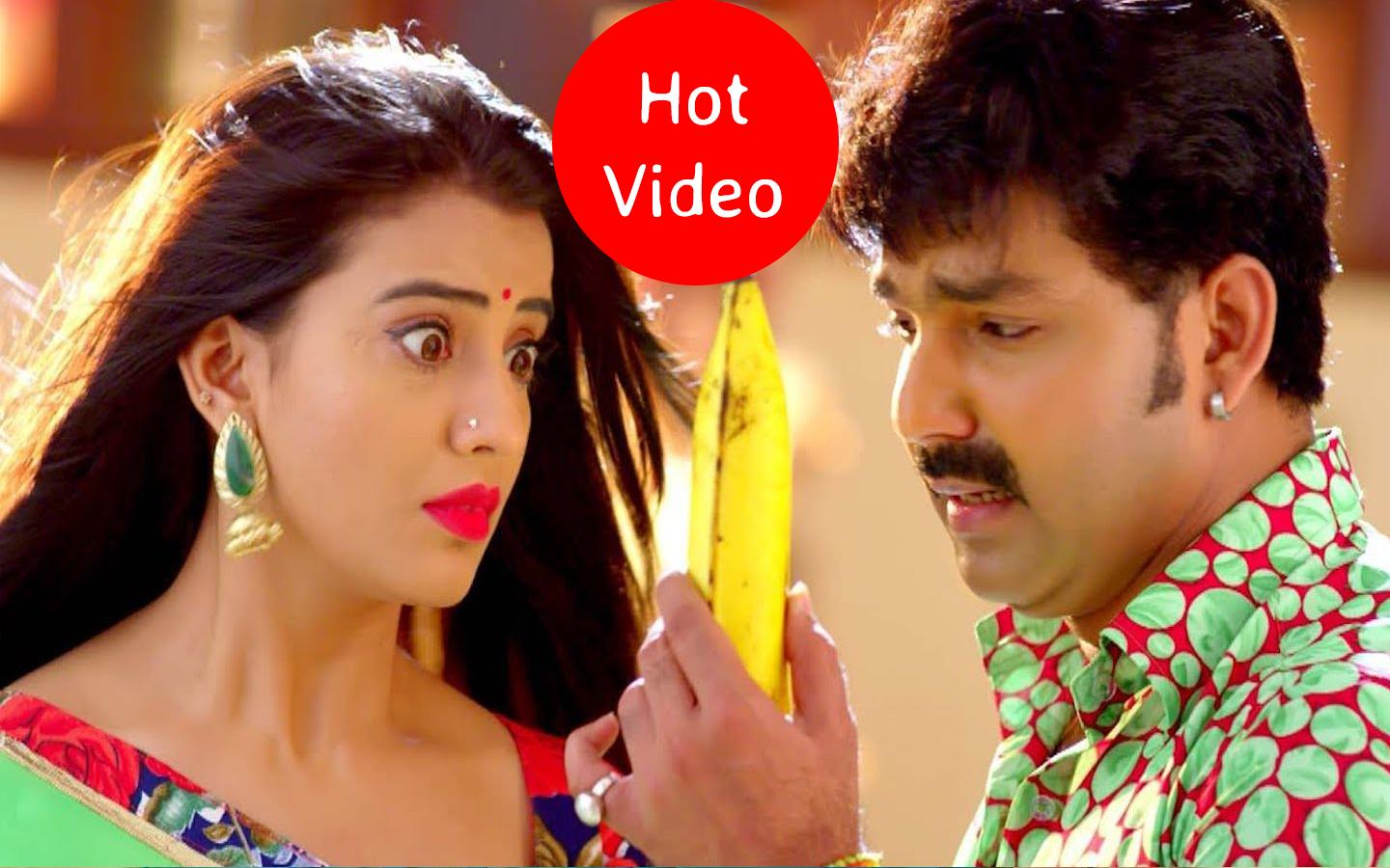 Bhojpuri Video Songs 2018- Hot Bhojpuri Video Song for Android - APK