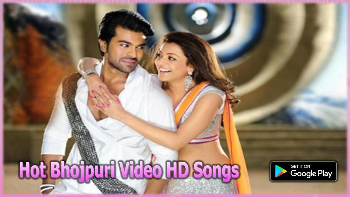 Download Free Latest bhojpuri hd video song, Bhojpuri videos, Album mp3  songs, Bhojpuri Full Navratri Video, Pawan singh video, Kheshari lal yadav,  ...