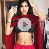 Desi Meli Videos icon