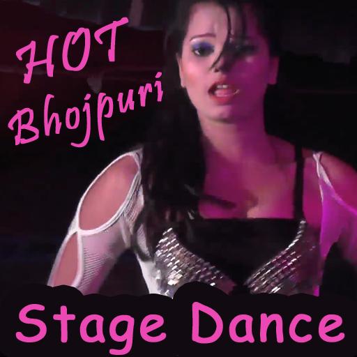 Bhojpuri Nach Program Video Hot Stage Dance Gana Apk 2 0 Download For Android Download Bhojpuri Nach Program Video Hot Stage Dance Gana Apk Latest Version Apkfab Com