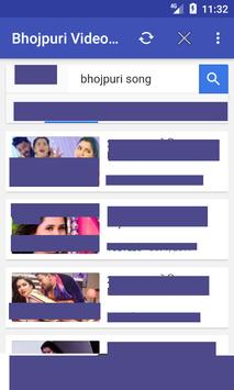 Bhojpuri Video Song - SearchSave poster