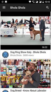 Bhola Shola apk screenshot