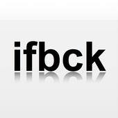 iFeedback ifbck.com icon