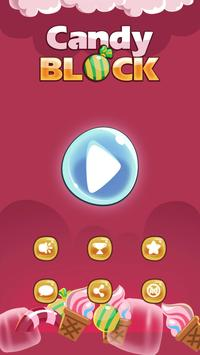 Block Candy Puzzle Legend screenshot 8