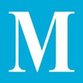 Martinsville icon