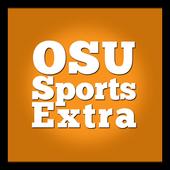 OSU Sports Extra icon