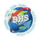 BHS Management APK