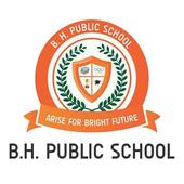 Bh Public School icon