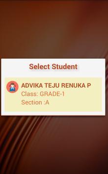 Bh Public School screenshot 2