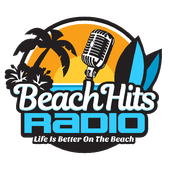 Beach Hits Radio icon