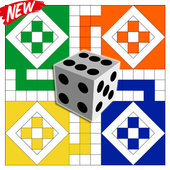 Ludo Game icon