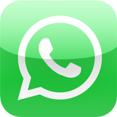 Unlimited Group Links for Whatsapp icon