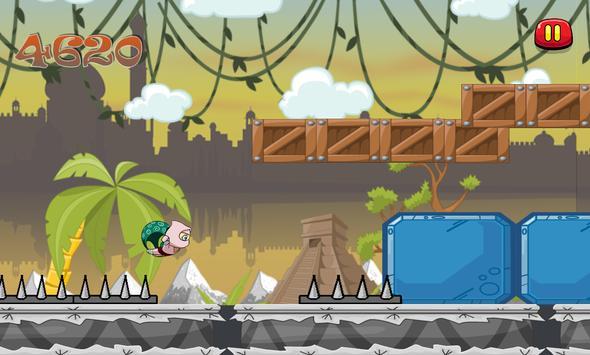 I survive - Game screenshot 3