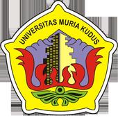 Universitas Muria Kudus icon