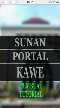 Universitas Muria Kudus screenshot 2