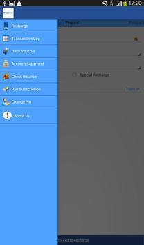 Bhugtaan for Retail Shops screenshot 1