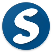 SATHYAM SCALES icon
