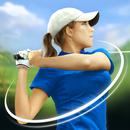 Pro Feel Golf - Sports Simulation APK